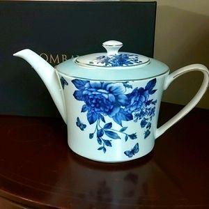 Rosemoor BOMBAY  teapot